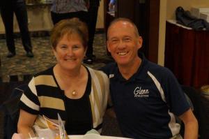 Ann & Ken Roznowski